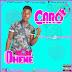 Ohene - Caro [Prod By Qobahbeatz]