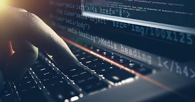 سارع بالتسجيل في هذا الموقع لتحصل على دورات مجانية في أهم لغات البرمجة