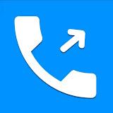 अपने फोन पर Call Forwarding कैसे Enable करें। 2020 का नया तरीका