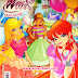 Winx Club Magazine 155 COVER