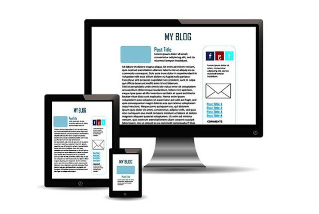 4 Tips Penting Bagi yang Mau Membuat Blog Baru