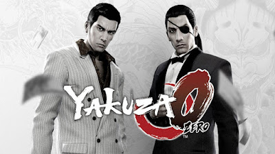 Yakuza-0-PC-Game