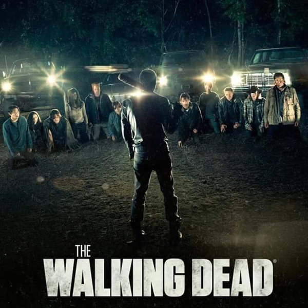 The-Walking-Dead-cambia-Horario
