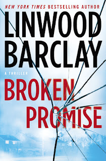 https://www.goodreads.com/book/show/23398840-broken-promise