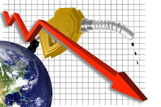 premium turun dari 7.300 menjadi 7.150 rupiah perliter, solar dari 6.700 menjadi 5.950 rupiah perliter, pertamak dari 8.650 menjadi 8.450 rupiah perliter sedangkan pertalite dari 8.200 menjadi 7.950 rupiah perliter