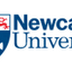 School of Electrical and Electronic Engineering Overseas (EEE), Newcastle University offers Scholarships for India: £3000/year