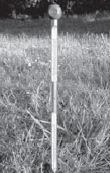 Pengertian dan Macam-macam Jenis Termometer beserta Contohnya