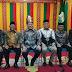 DPD RI Akan Bantu Cari Solusi Melalui Pansus Dana Otsus Aceh