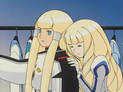 Turn A Gundam Episode 10 Subtitle Indonesia
