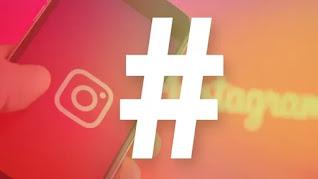 cara mendapat kan like banyak di instagram