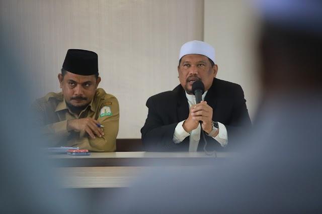 Enakmen Hudud, Qisas Terengganu 2002 Perlu Diperbetulkan