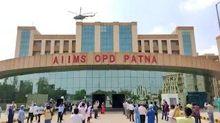 proposal-for-aiims-patna-covid-hospital
