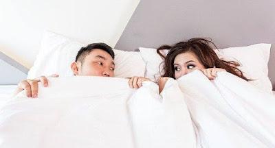 اسباب صعوبة الدخول بالزوجة أو عسر الجماع