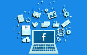Learn facebook marketing to succeed digitally