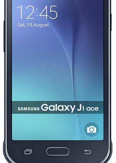 Samsung J111F Frp Unlock Reset Done On 2016 Phones Method