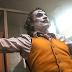 """Warner Bros. emite comunicado sobre recorde mundial de """"Coringa"""""""
