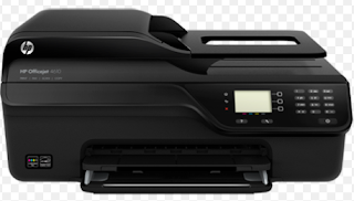 HP Officejet 4610 Download Driver Driver Installer Free Printer For Windows 10, Windows 8.1, Windows 8, Windows 7 and Mac