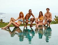 http://www.advertiser-serbia.com/springfield-lansirao-novu-swimwear-kolekciju-i-poseban-naglasak-stavio-na-brigu-o-zastiti-voda-od-plasticnog-otpada/