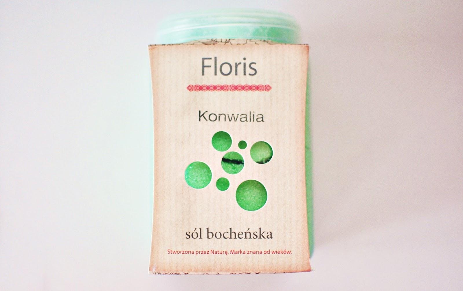sól-bocheńska