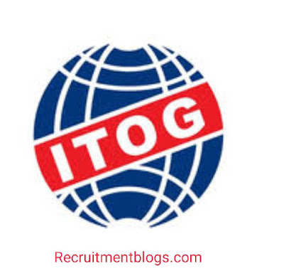 Foreign Purchasing Specialist At International Trade Office I.T.O | science or engineering Vacancy | 0 To 6 month of Experience