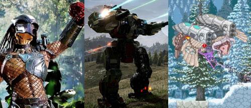 new-video-game-trailers-predator-hunting-grounds-mechwarrior-5-axiom-verge-2