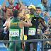 Wayde van Niekerk breaks the 400m world record : 5 Facts need to know
