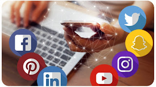 The Complete Social Media Marketing Agency Masterclass  | 100% Off Udemy Coupons