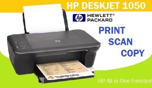 Magnificent Download Driver Hp Deskjet 1050 All In One Printer Driver Home Interior And Landscaping Fragforummapetitesourisinfo