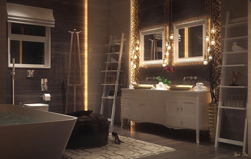 decadent-bathroom-design