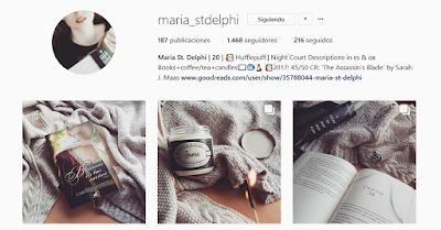 https://www.instagram.com/maria_stdelphi/