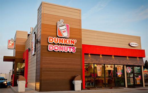 b79c775842412 ... a aquisição do DUNKIN  DONUTS pela empresa britânica Allied Domecq e a  inauguração da loja de número 2.000 dentro do território americano,  assumindo o ...