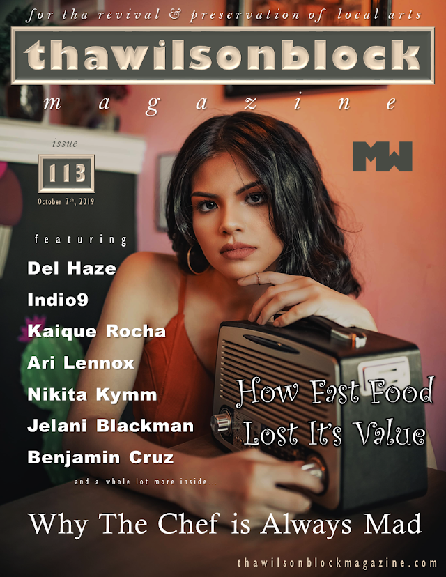 thawilsonblock magazine issue113