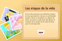 http://www.primaria.librosvivos.net/archivosCMS/3/3/16/usuarios/103294/9/crecimiento_cono3EP_ud2_02/frame_prim.swf