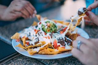 nacho-www.healthnote25.com