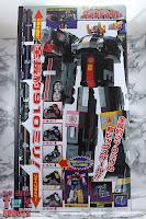 Super Mini-Pla Grand Liner Box 02