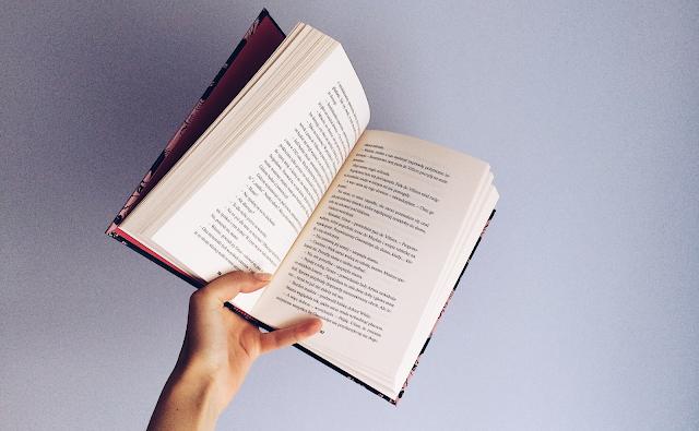 TOP 5: Najgorsze książki I półrocza 2017