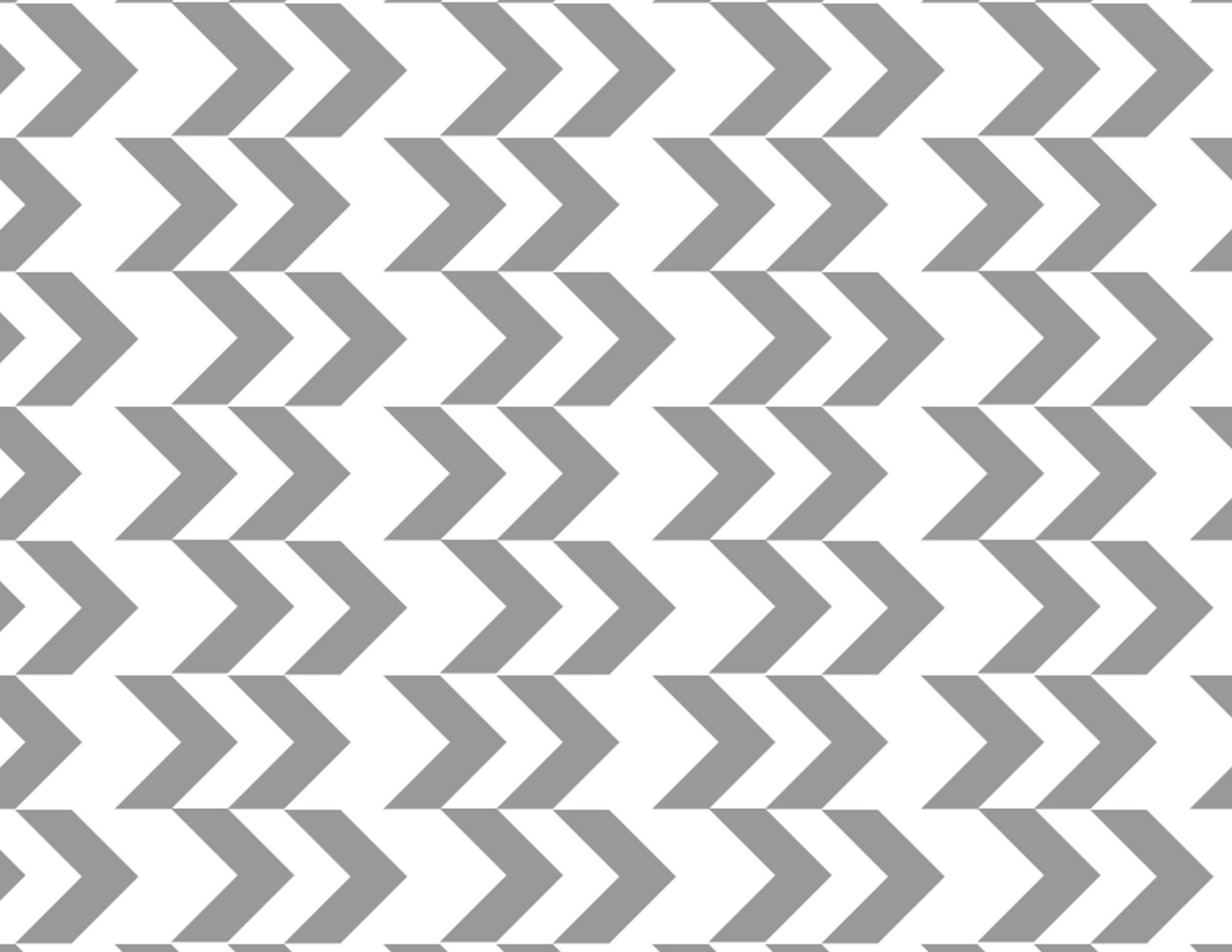 Grey and blue chevron pattern for How to make a chevron template