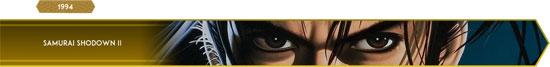 https://www.kofuniverse.com/2010/07/samurai-shodown-2-1994.html