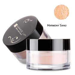 FM Group np17 Mineral Loose Powder