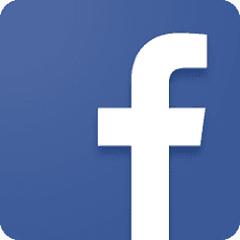 အသစ္ထြက္ရွိလာျပီျဖစ္တ့ဲ Facebook 82.0.0.23.70 Apk