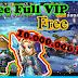 Tải Game DOTA Truyền Kỳ 2 | Free Full VIP | Free 10000000 Kim Cương | Quà Event VIP | Game Private | TKGame
