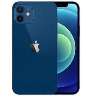 ارخص سعر ﺍﻳﻔﻮﻥ IPhone 12 في السعودية  ﺍﻳﻔﻮﻥ iPhone 12  عبر الإنترنت بسعر منخفض