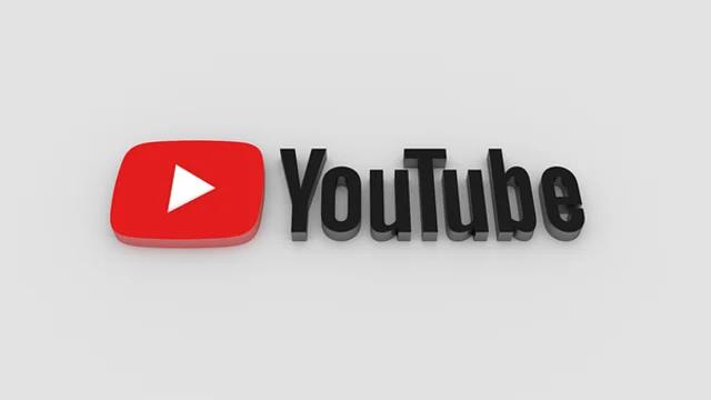 يوتيوب: ما هو؟