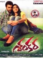 Watch Shankara (2016) DVDScr Telugu Full Movie Watch Online Free Download