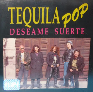 Tequila%2BPop%2B-%2BDes%25C3%25A9ame%2BS