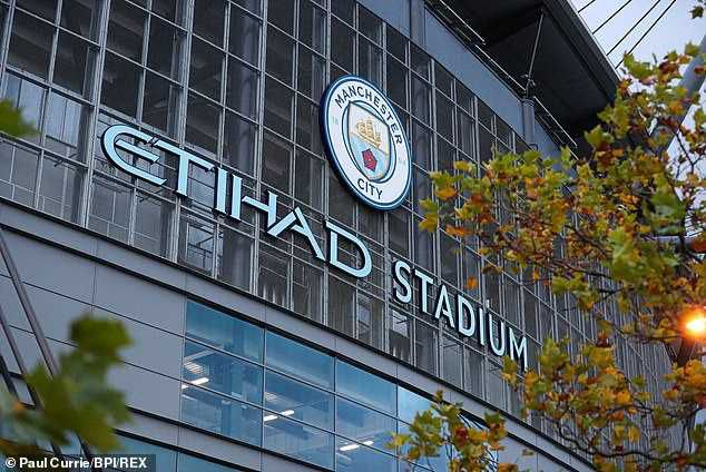 REVEALED: Premier League Rivals Want Manchester City Punished For Breaching FFP Rules After UCL Ban