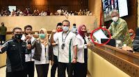 PPPK Tanpa TES, DPR dan Kepala Daerah Mendukung Penuh Guru Honorer! Selengkapnya