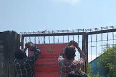 Kejati Bali Penuh Sitaan Aset Milik Tri Nugroho
