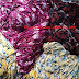 Chuyên Bán Sỉ & Lẻ Vải Ký Thun Lạnh, Chéo Thời Trang cho xưởng may đồ bộ