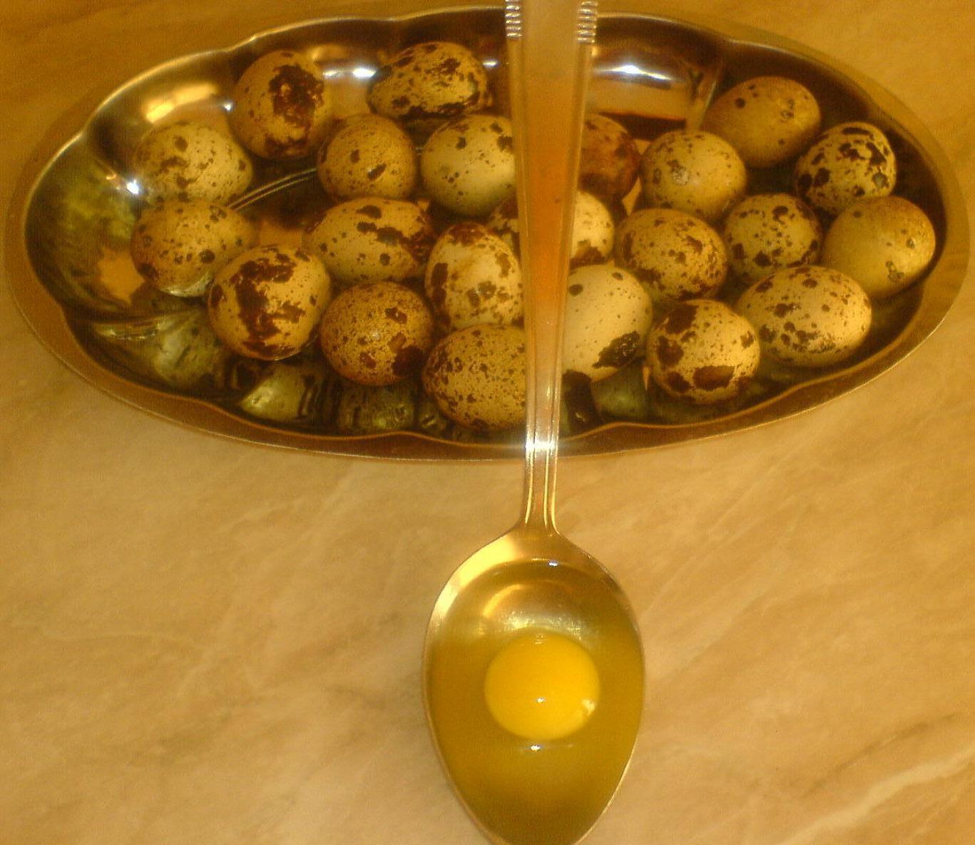 Cura cu oua de prepelita - Pudra Mangosteen în România